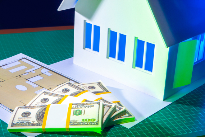 Should I Prepay My Mortgage?
